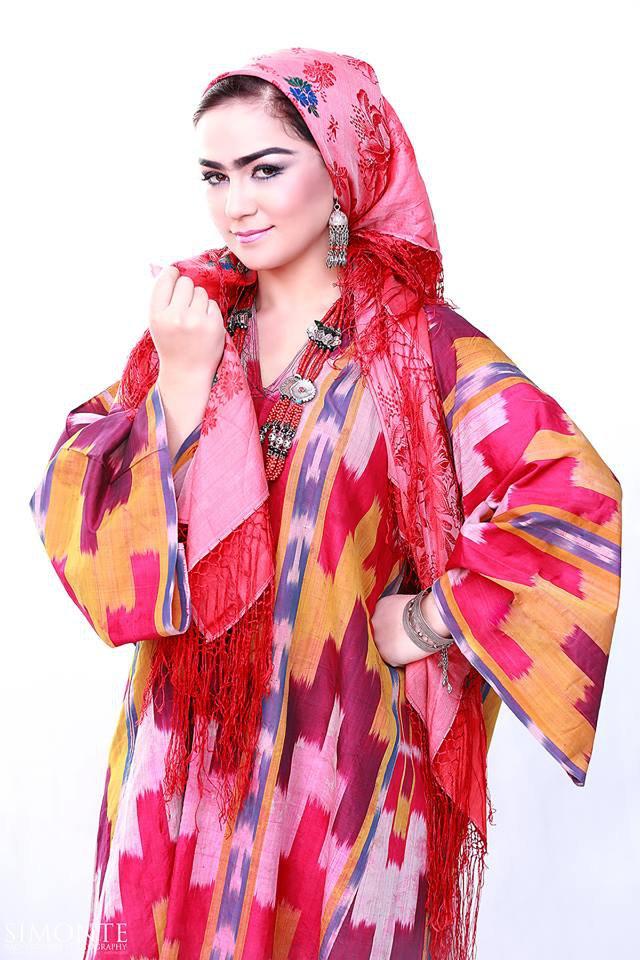 таджикские платки фото составить предложения фразеологигмами